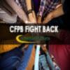 CFPB Fight Back Small