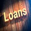 Golden Loan Text small